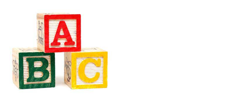 The ABCs of a Qualified Presentation