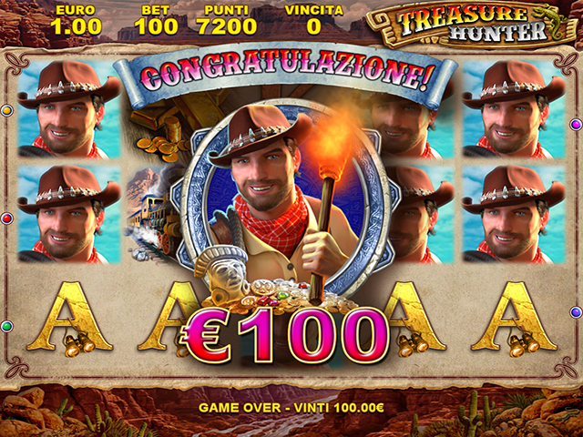 slot-machine-treasure-hunter-trucchi