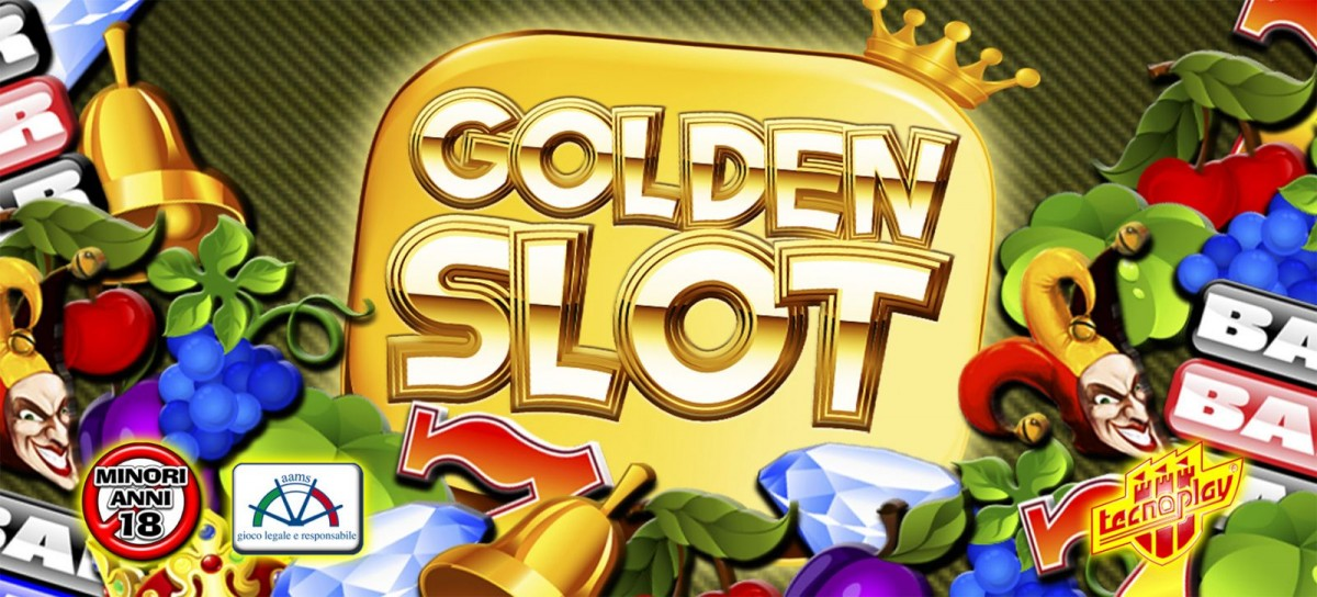 trucchi-golden-slot2