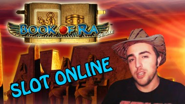 book of ra online spike trucchi novoline