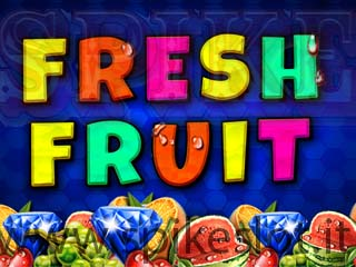 slot-fresh-fruit-tip