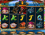 trucchi-slot-pirates-age