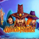 witch-hunter-slot