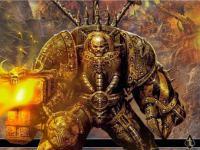 Warhammer 40k 3,000 Point Tournament THIS Sat - Spikey Bits
