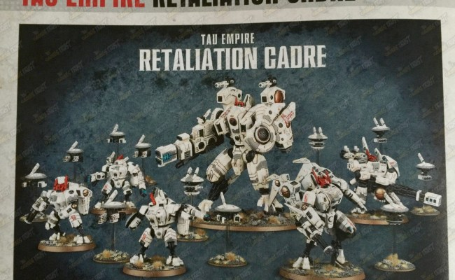 Games Workshop S Black Friday Deals Revealed Spikey Bits