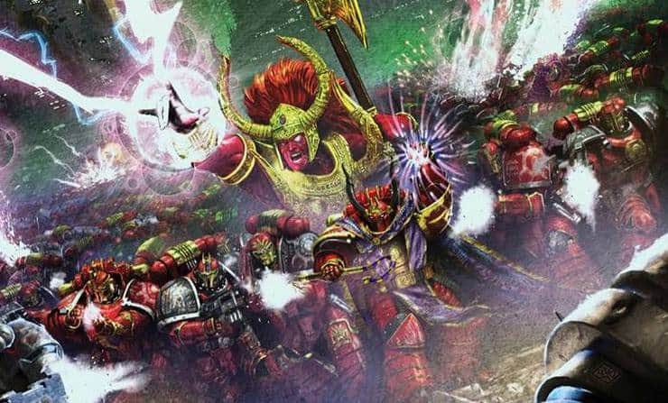 Epic Titan Fall Wallpaper 12 New Horus Heresy Art Covers Revealed From Black Library