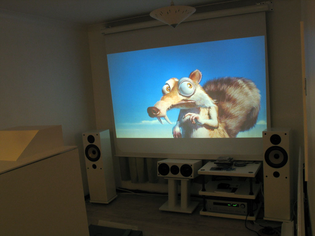 Biamping A Strdn1050 Audioholics Home Theater Forums