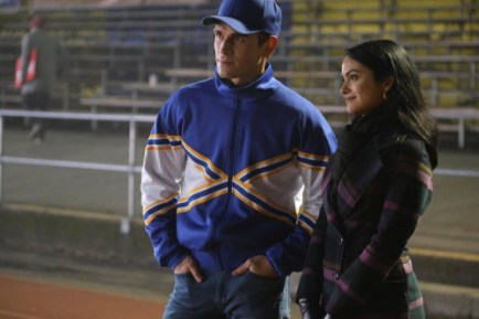 Riverdale-Season-5-Episode 9