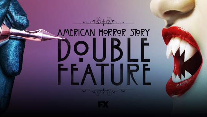 American-Horror-Story-Season-10-1