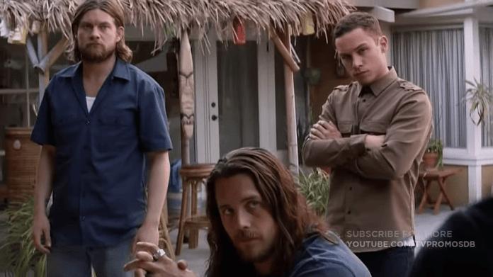 Animal Kingdom Season 5 Episode 7 - Synopsis Revealed