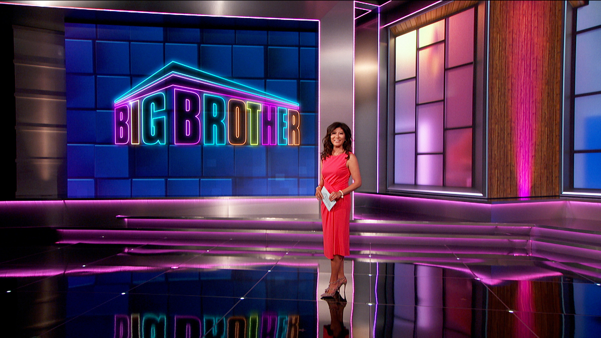 Big Brother Season 23 Episode 13 Release Date & Spoiler ...