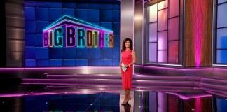 Big Brother Season 23 Episode 13