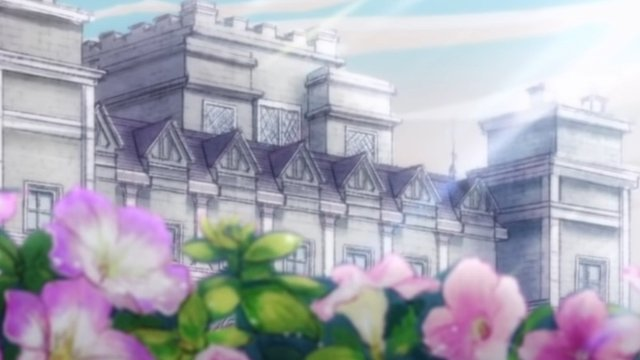 My Next Life as a Villainess English dub season 2 episode 6 Release Date