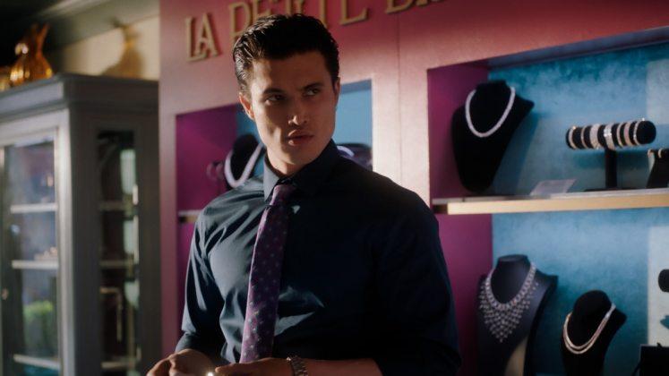 Riverdale Season 5 Episode 13 Photos