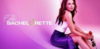 The Bachelorette Season 17 Finale