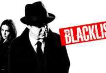 the blacklist season 9 release date