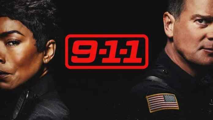 911 Season 5 Episode 2 Release Date