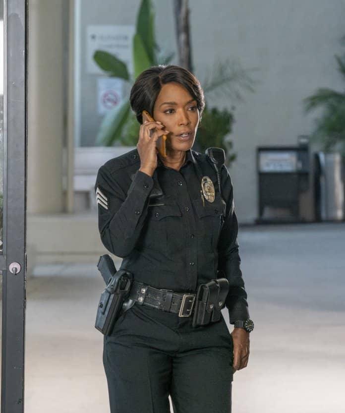 911 Season 5 Episode 2 Recap