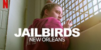 Jailbirds New Orleans Season 2