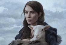 Lamb Movie Review