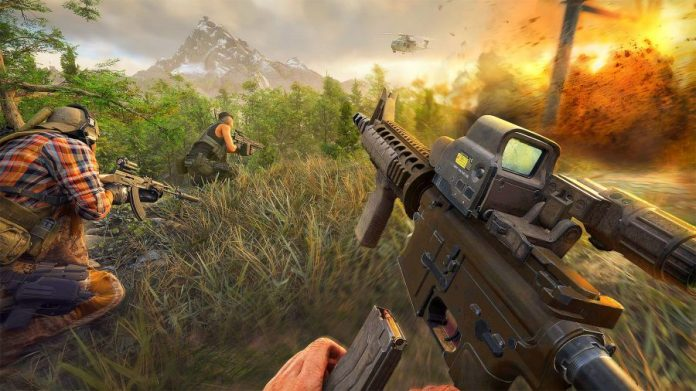 ghost-recon-frontline-gameplay