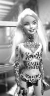 goth barbie (2)