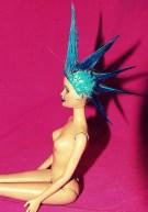 goth barbie (4)