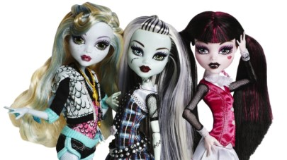goth barbie (6)