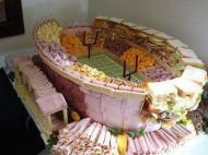 football food (4)