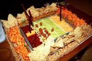 football food (8)