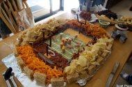 football food (9)