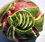 watermelon_carvings_10