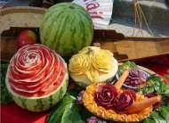 xnew-ways-to-cut-the-watermelon_jpeg_pagespeed_ic_x9J2R2HmFG
