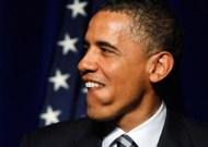 Obama-tongue-in-cheek