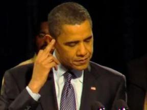 obama_middle_finger_xlarge