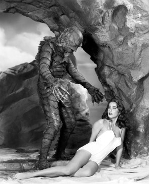 Universal-Classic-Monsters-33095_6