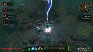 Mon tro om Tor har en hammer med i spillet her...