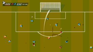 Du trenger ikke like fotball for å like spillet, mener utviklerne.