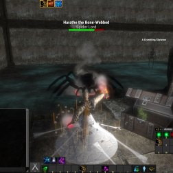 pantheon-in-game-screen-19