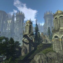 pantheon-in-game-screen-9