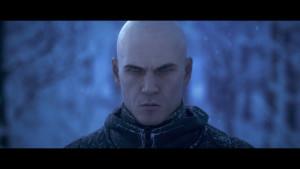 En Hitman-fan mottar nyheten om at spillet blir episodebasert.