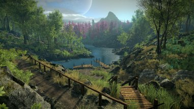 Eastshade-river2