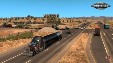 ATS_Arizona_002
