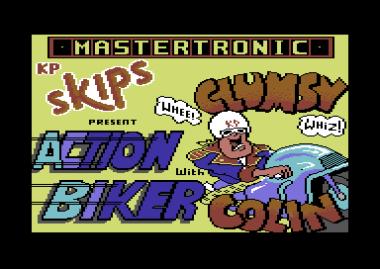 action_biker_loading
