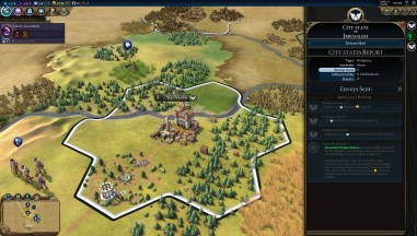 CivilizationVI_screenshot_city-state_jerusalem