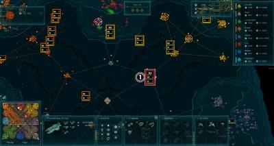 Tror denne kartfunksjonen er ny.