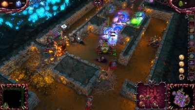 Dungeons 2.