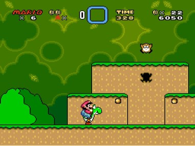 supermarioworld06