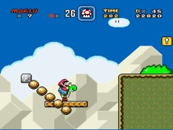 supermarioworld09
