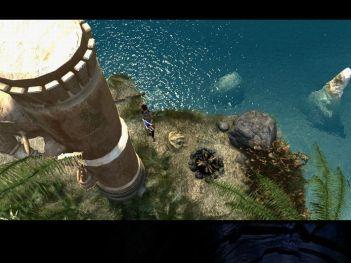 Norske utviklere kan faktisk lage spill som blir internasjonale suksesser.